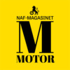 naf_motor_logo_scaled